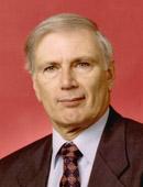 Senator Alston - the world's greatest luddite