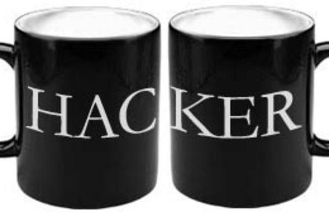 Hacker mug 06.12.02